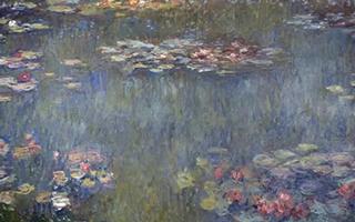 来自布尔勒收藏的艺术作品将亮相东京国立新美术馆