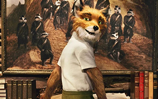 韦斯·安德森携《犬之岛》为柏林电影节开幕
