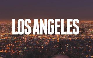 "Frieze Art进驻洛杉矶 呈现""令人兴奋的新维度"""