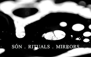 这段单曲MV可以让压力和焦虑在相互分离中消逝