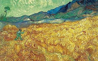 希腊假画官司暴露深层问题:艺术品市场充斥赝品