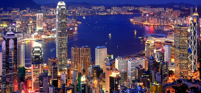 香港新地标H Queen's 世界级画廊进行时