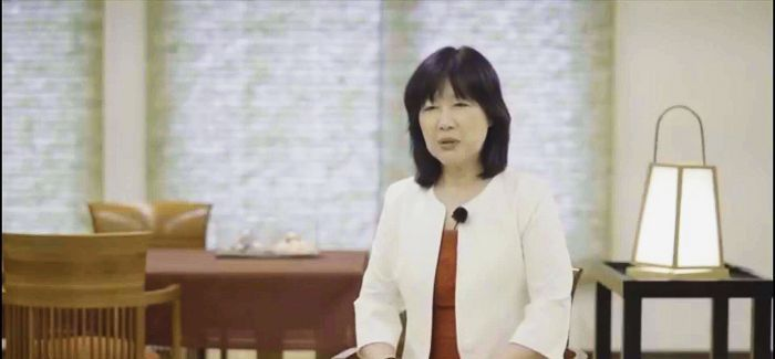 日本天皇传人望来华办时尚秀:日本文化本就承自中国