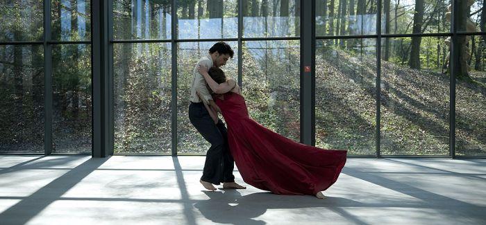 关于当代舞蹈 我们需要知道的事
