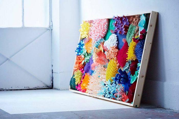 paper-art-coral-reef-3