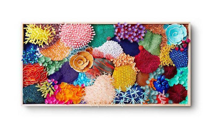 paper-art-coral-reef-1