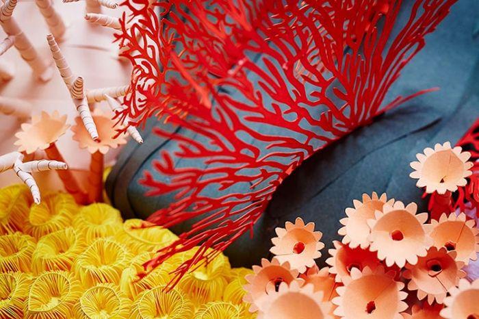 paper-art-coral-reef-9