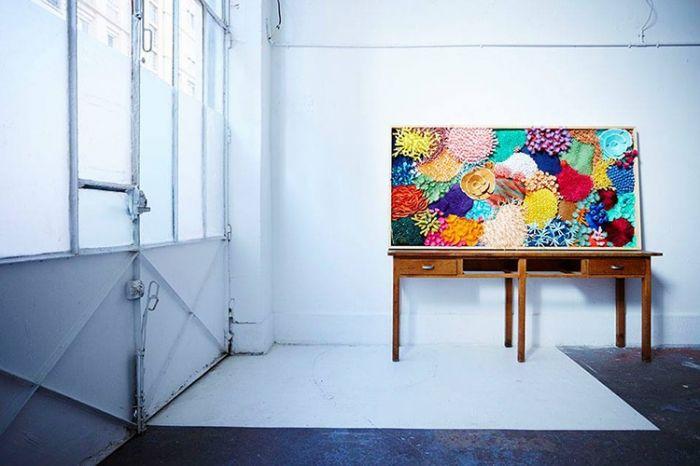 paper-art-coral-reef-5
