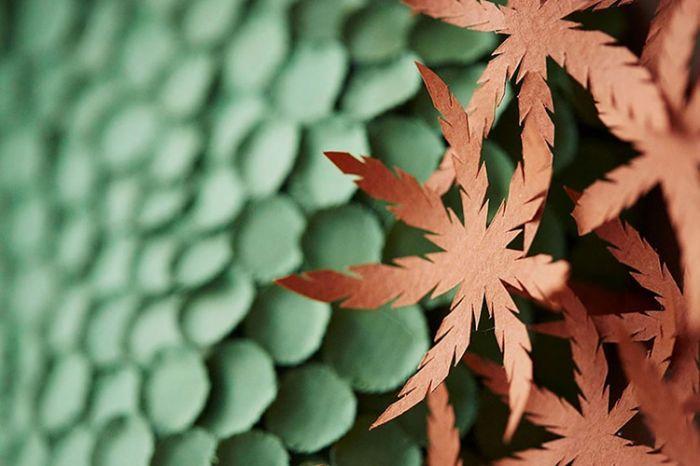 paper-art-coral-reef-17