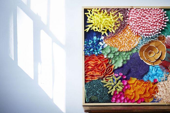 paper-art-coral-reef-20