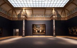 博物馆采用多种数字化手段创新传播形式