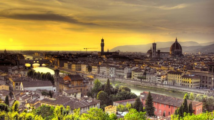 z37-firenze-sfondo-desktop-hd-wallpaper-italy_florence-1920x1080