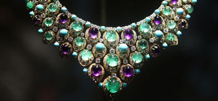 2018年 珠宝界将会发生什么?