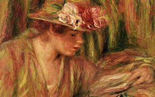 伦敦印象派及现代艺术拍卖献上罗丹之《吻》