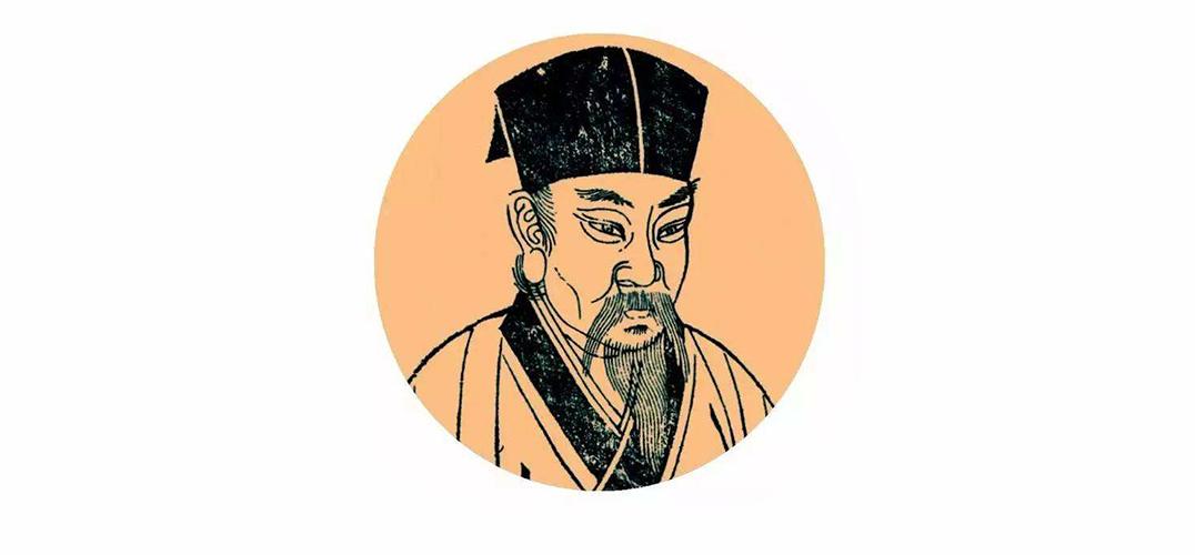 """苏东坡的后半生与苏轼""""无关"""""""