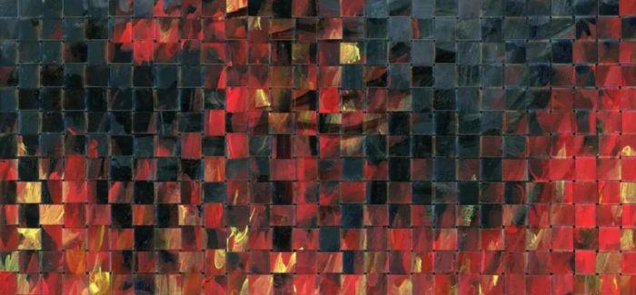 抽象绘画的存在意义已经发生改变了吗?