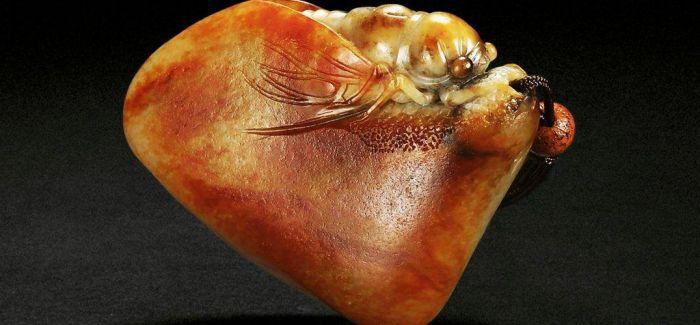 怎么看和田玉籽料的肉质?