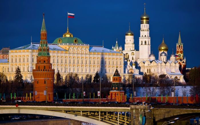 Moscow-Top-Background-Amazing-Wallpaper