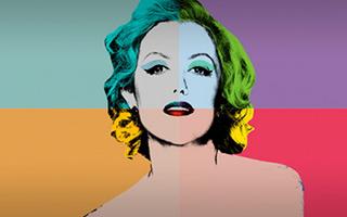 爱尔兰国家歌剧院巡演 将亮相伦敦巴比肯艺术中心