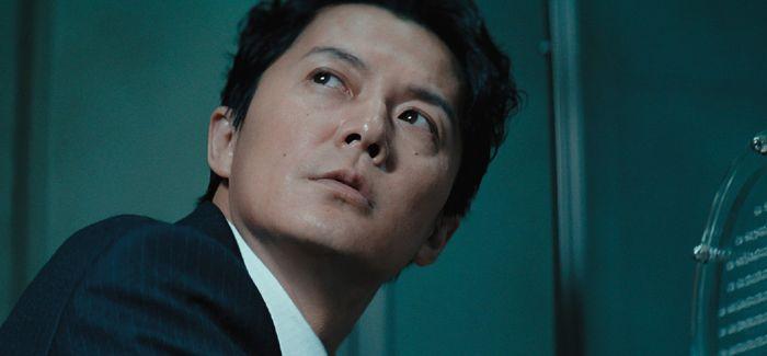 """""""日本奥斯卡""""揭晓第41届日本电影学院奖之谜"""