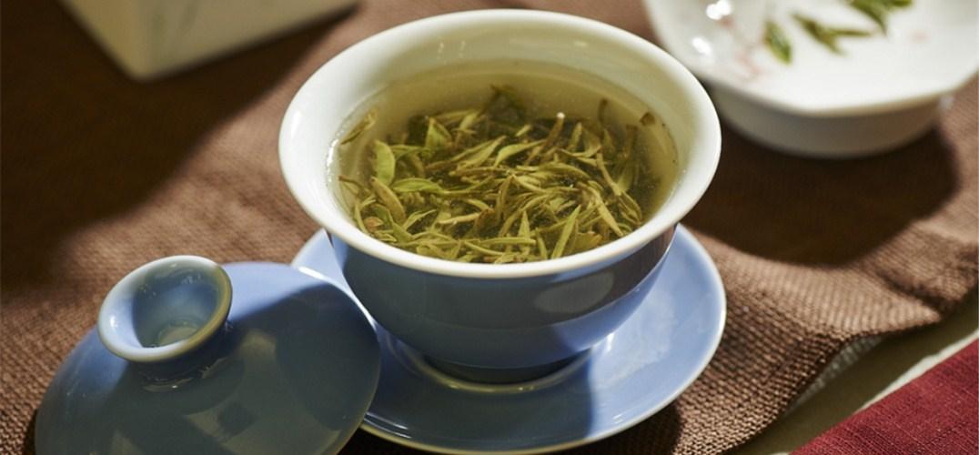 正岩堂|一节课体验茶中的奢侈品:岩茶