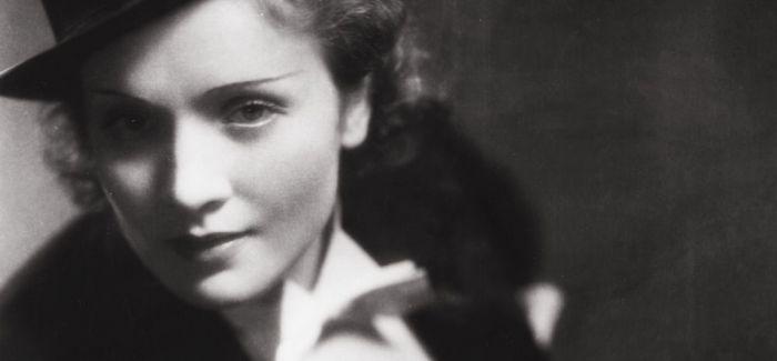 女权主义:关于叙事电影中的视觉快感的探讨