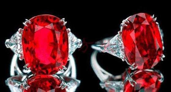 超准!你最爱的珠宝暴露了你的性格!靠直觉选择,不要犹豫!