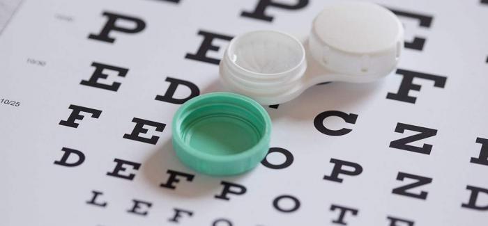 这款帮你戴隐形眼镜的产品 你知道吗