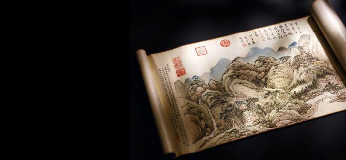 苏富比巡展揭开2018春拍大战序幕