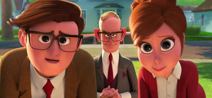 这些电影凭什么获得奥斯卡最佳动画长片奖?