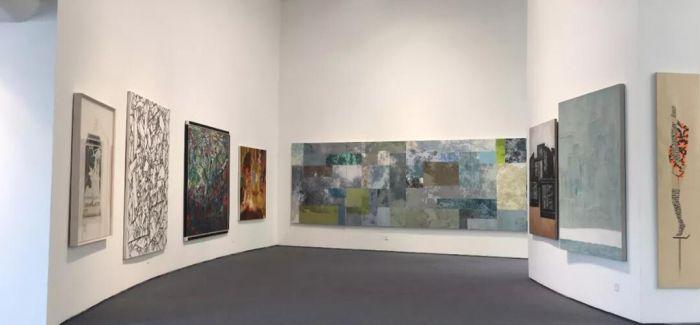 没有奖金的约翰·莫尔绘画奖究竟为什么吸引人?