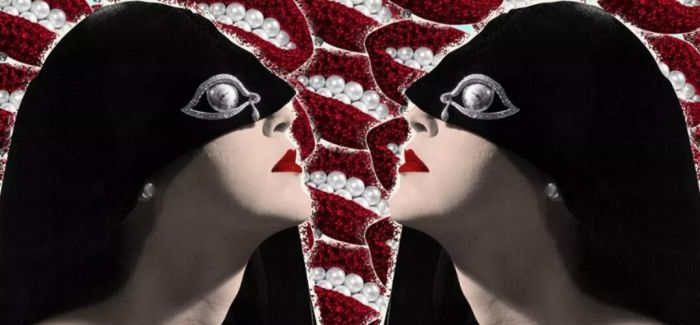 毕加索 达利 考尔德……居然也爱设计珠宝?