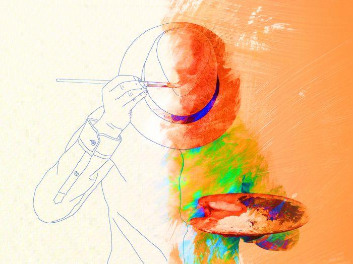 trh_how_art_changes_us_artwork-40eb6e2c7a2ffb492687286157d302ba396dcb9e-s1200