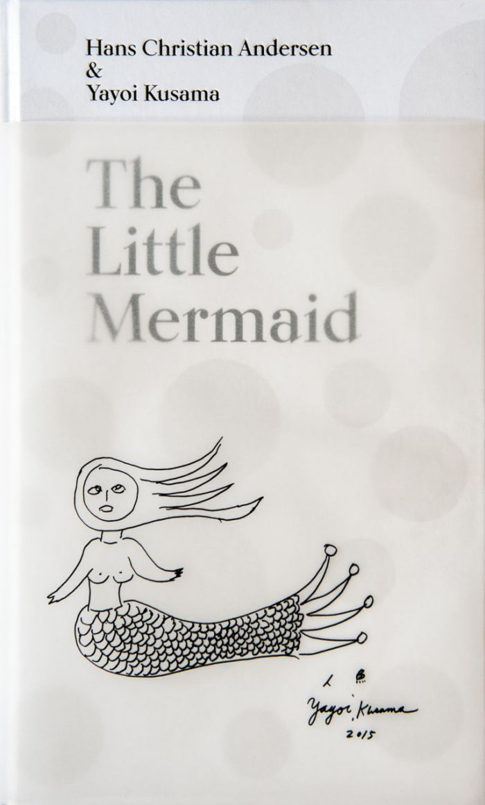SK_Little_Mermaid_front-768x1274