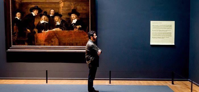 博物馆未来发展需要哪些战略
