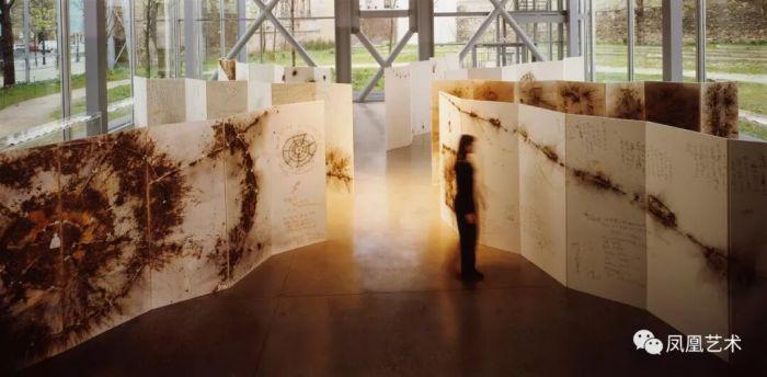 陌生的风景:一个带你看主流之外艺术的展览
