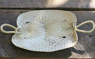 传统工艺家具