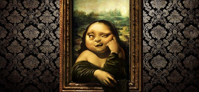 艺术品拍卖背后的财务担保模式