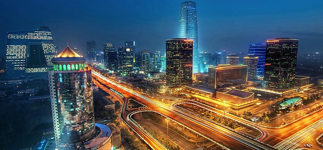 """""""设计上海""""首次进京"""