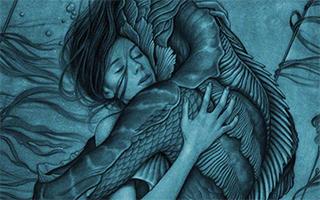 《水形物语》:引人入胜的童话故事