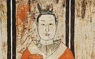 中国书画拍卖:芳容丽质  秀色古今