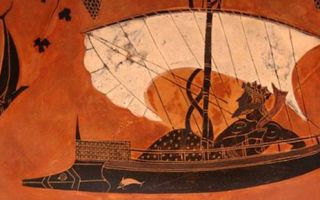 从希腊文物修复到社会结构的探讨