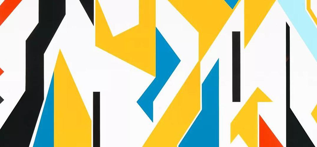萨拉·莫里斯中国的首次大型个展即将来袭