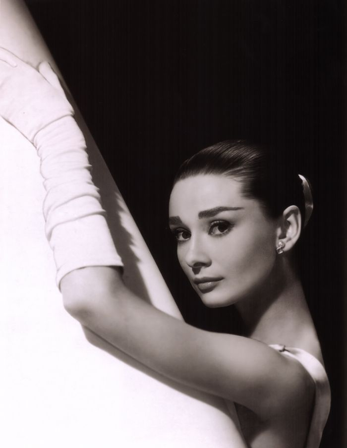 Annex - Hepburn, Audrey (Funny Face)_03