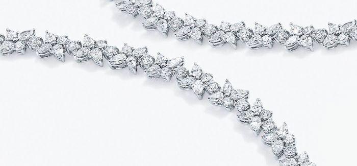 哪种钻石值得收藏?