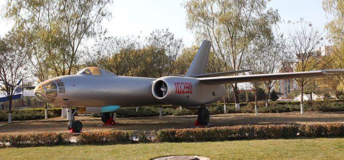 你知道世界各地都有哪些航空博物馆吗?