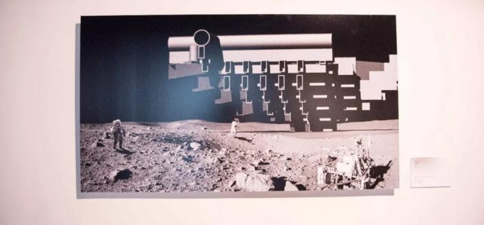 """建筑与艺术 现实与未来:""""重构乌托邦""""建筑艺术展"""
