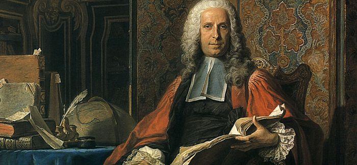 拼接而来的美感!18世纪的欧洲粉彩肖像