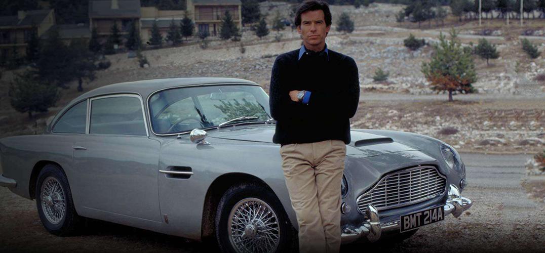 007电影应该何去何从?