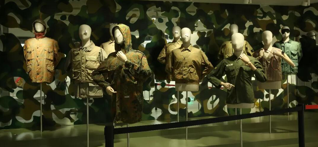 包豪斯领衔开馆展 中国国际设计博物馆神秘亮相